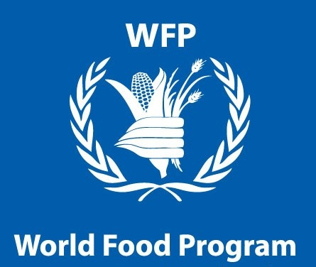 United Nations World Food Programme – Internship, WFP, Rome